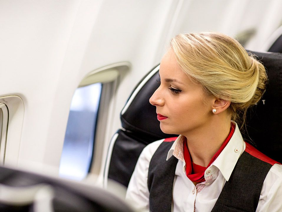 Full Solution For Airlines Train With Baa