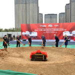 BAA Training China: 40,000 flight training hours per year