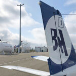 BAA Training to start using unleaded aviation fuel